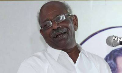 latest-news-minister-m-m-mani-justifies-a-sampath-appointment