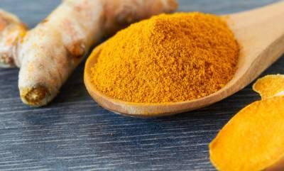 ayurveda-benefits-of-turmeric