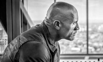 latest-news-dwayne-johnson-is-the-worlds-highest-paid-actor