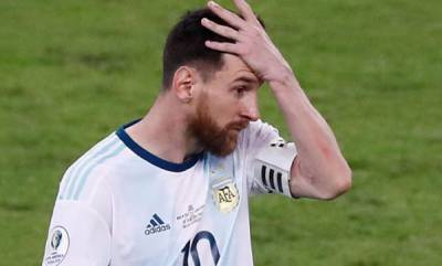 sports-conmebol-bans-messi-for-three-months