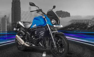 auto-mahindra-mojo-300-abs-launched-in-india-priced-at-rs-188-lakh