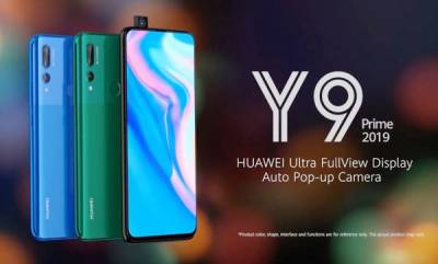 mobile-huawei-y9-prime-2019-launched-in-inda-with-pop-up-camera
