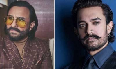 entertainment-aamir-khan-saif-ali-khan-to-star-in-vikram-veda-hindi-remake