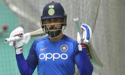 latest-news-india-west-indies-t20