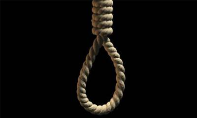latest-news-suicide-of-girl-father-wants-lover-to-be-arrest