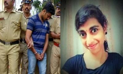 latest-news-amboori-murder-case-rakhis-clothes-found