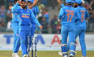 sports-news-india-west-indies-t20