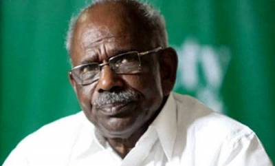 latest-news-m-m-mani-against-central-government