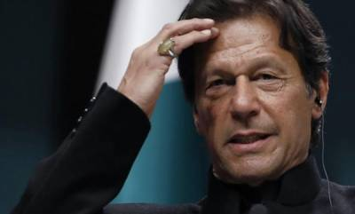 latest-news-imran-khan-alleges-india-used-cluster-bomb-targeting-pak-citizen