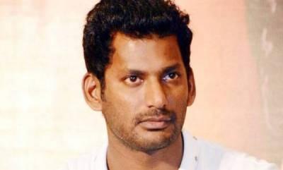 latest-news-actor-vishal-gets-arrest-warrent