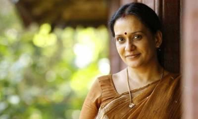 latest-news-maala-parvathi-facebook-post