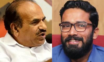 latest-news-kodiyeri-balakrishnans-response-on-sreeram-venkitaraman