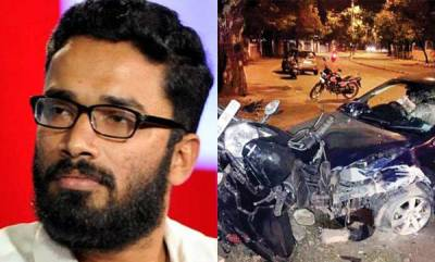 latest-news-sreeram-venkitaraman-shifted-to-medical-college
