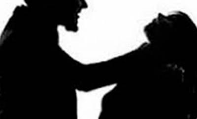 latest-news-drishyam-style-murder-in-coimbatore