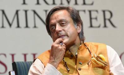 latest-news-sasi-tharoor-mp-supports-kashmir-leaders