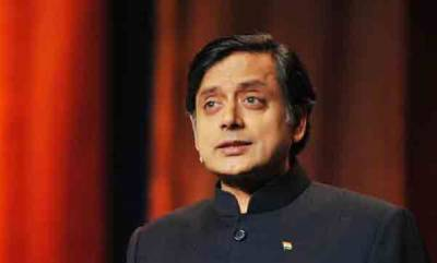india-house-arrest-tharoor-shows-solidarity-to-omar-abdullah-says-youre-not-alone