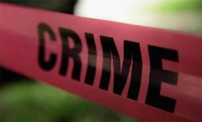 latest-news-suspecting-affair-man-killed-wife