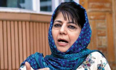 india-darkest-day-in-indian-democracy-mehbooba-on-centre-scrapping-article-370
