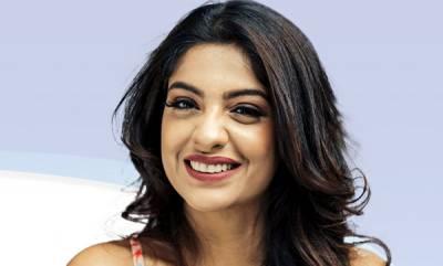 celebrity-interview-with-archana-kavi