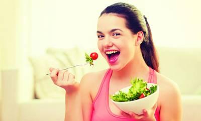 food-habits-food-habits