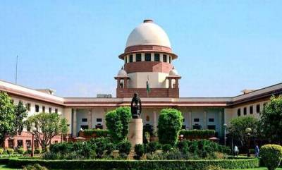 india-sc-orders-relocation-of-unnao-survivor-to-delhis-aiims-from-lucknow