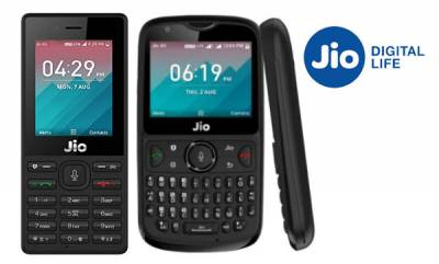 tech-news-jiophone-3-to-be-powered-by-mediatek-processor-may-launch-with-gigafiber-in-august-12