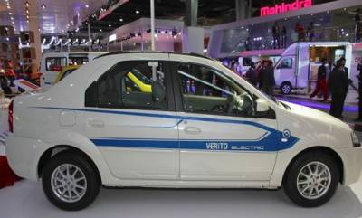 auto-mahindra-cuts-e-verito-price-by-up-to-rs-80k