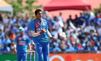 latest-news-navadeep-feels-guilty-of-breaching-icc-code-of-conduct