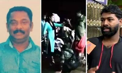 latest-news-ambalavayal-issue-sajeevanandhan-got-arrest