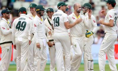 latest-news-ashes-test-australia-wins-the-first-innings