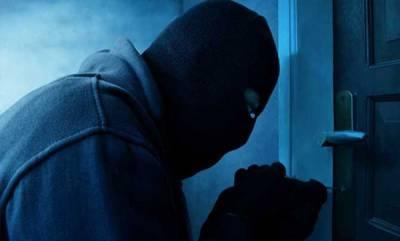 latest-news-thief-threaten-police