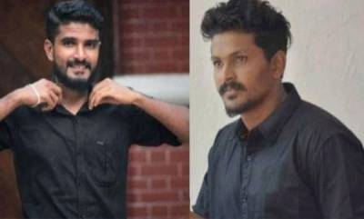 kerala-university-answer-booklet-leak-police-to-question-college-professors