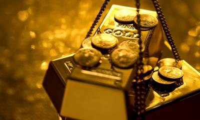 latest-news-gold-rate