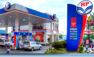 latest-news-lorry-strike-hp-petrol-pumps-closed