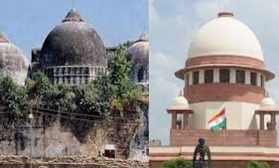 india-ayodhya-land-dispute-sc-declines-to-hear-plea-on-live-streaming-of-day-to-day-proceedings