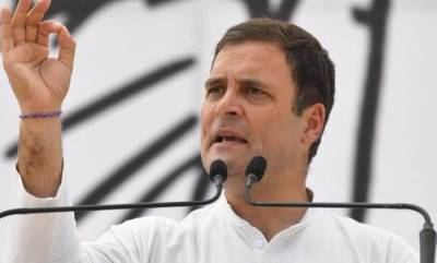india-rahul-gandhi-terms-article-370s-removal-as-abuse-of-executive-power