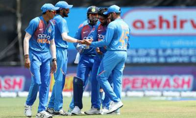 latest-news-india-west-indies-t20-chance-for-an-experiment-with-new-players