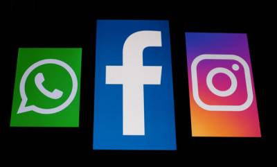 tech-news-facebook-to-change-instagram-whatsapp-brands-adding-its-own-name