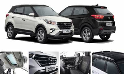 auto-hyundai-creta-sports-edition