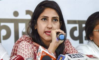 latest-news-more-congress-leaders-come-in-support-for-kashmir-bifurcation-and-scrapping-of-article-370