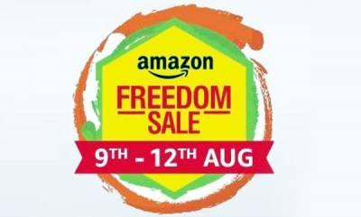 tech-news-amazon-freedom-sale-offers