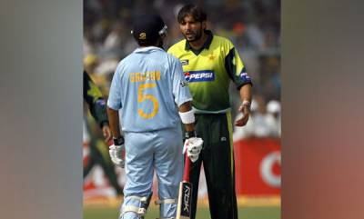 india-dont-worry-will-sort-it-out-son-gambhir-tells-afridi-on-unprovoked-aggression-crimes-against-humanity-in-pok