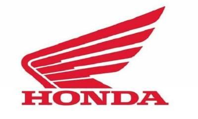 auto-honda-two-wheelers-recalls