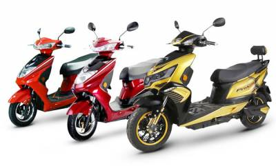 auto-okinawa-electric-scooter-prices-reduced