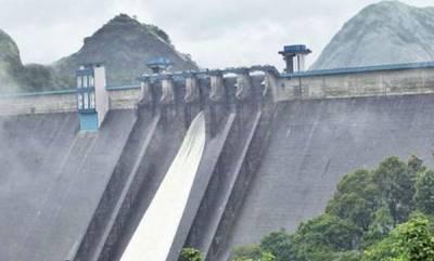 latest-news-heavy-rain-three-dams-will-open-in-idukki