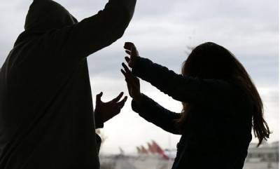 latest-news-two-wives-attacked-each-other