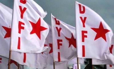 latest-news-dyfi-leader-in-job-fraud-case