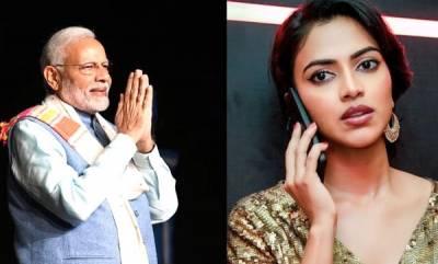 latest-news-amala-paul-about-kashmir-issue