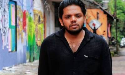 latest-news-director-nishad-hasan-kidnapped-filed-complaint-pvuney