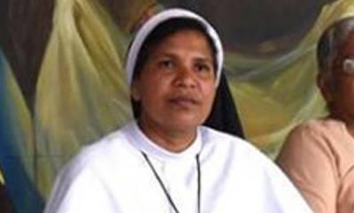 latest-news-sister-lucy-kalappura